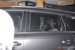 Katrina Kaif At Yash Chopra's Chautha