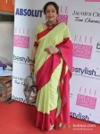 Kirron Kher At Bestylish. com's Breast Cancer Awareness Brunch Pic 1
