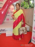 Kirron Kher At Bestylish. com's Breast Cancer Awareness Brunch Pic 2