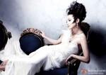 Kristina Akheeva Glamorous and Smoking Hot