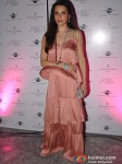 Lilette Dubey At The Estee Lauder's Breast Cancer Awareness Campaign Bash