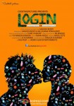 Login Movie Poster 2