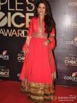Madhuri Dixit At Colors People's Choice Awards