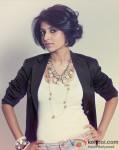 Manasi Rachh Confident and Classy