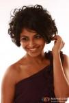 Manasi Rachh Looks Cute in this hairstyle