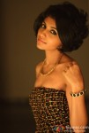 Manasi Rachh's expression can make people go haywire