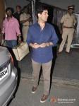 Manish Malhotra At Kareena Kapoor's Sangeet Ceremony Pic 2