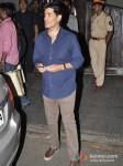 Manish Malhotra At Kareena Kapoor's Sangeet Ceremony Pic 1