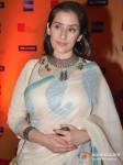 Manisha Koirala At 14th Mumbai Film Festival Opening