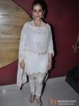 Manisha Koirala At Bhoot Returns Movie Premiere Pic 2