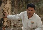 Manoj Bajpai In Chittagong Movie Stills Pic 1