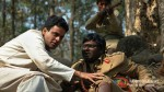 Manoj Bajpai In Chittagong Movie Stills Pic 2