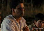 Manoj Bajpai In Chittagong Movie Stills Pic 3