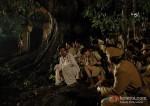Manoj Bajpai In Chittagong Movie Stills Pic 4