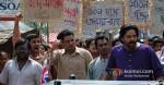 Manoj Bajpai, Nawazuddin Siddiqui And Jaideep Ahlawat In Chittagong Movie Stills