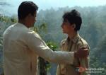Manoj Bajpai And Vishal Vijay Kumar In Chittagong Movie Stills