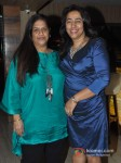 Mohini Hosts Girlie Party For Anu Ranjan's Birthday Celebration