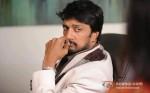 Sudeep In Makkhi Movie Stills Pic 2