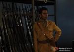 Nawazuddin Siddiqui In Chittagong Movie Stills