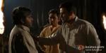 Nawazuddin Siddiqui And Manoj Bajpai In Chittagong Movie Stills Pic 1