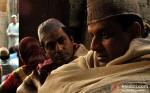 Nawazuddin Siddiqui And Manoj Bajpai In Chittagong Movie Stills Pic 2