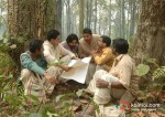 Nawazuddin Siddiqui, Manoj Bajpai, Jaideep Ahlawat, Raj Kumar Yadav In Chittagong Movie Stills