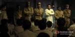 Nawazuddin Siddiqui, Manoj Bajpai, Raj Kumar Yadav In Chittagong Movie Stills