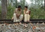 Nawazuddin Siddiqui And Vega Tamotia In Chittagong Movie Stills