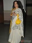 Neena Gupta At Jaane Bhi Do Yaaro Movie Special Screening PIc 2
