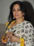 Neena Gupta At Jaane Bhi Do Yaaro Movie Special Screening PIc 1