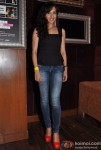 Neeti Mohan At Hard Kaur's Album launch P.L.A.Y Party Loud All Year