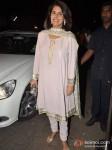 Neetu Singh At Kareena Kapoor's Sangeet Ceremony