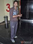 Nikhil Dwivedi At Bhoot Returns Movie Premiere