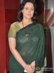 Nishigandha Wad At In The Name Of Tai Movie Special Screening Pic 3