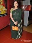 Nishigandha Wad At In The Name Of Tai Movie Special Screening Pic 2
