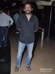 Nishikant Kamat At Bhoot Returns Movie Premiere