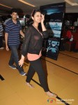 Parineeti Chopra Snapped At Cinemax Pic 2