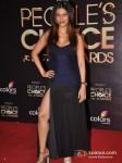 Payal Rohatgi At Colors People's Choice Awards