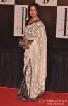 Poonam Dhillon At Amitabh Bachchan's 70th Birthday Bash