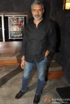 Prakash Jha At Chakravyuh Movie Promotional Event