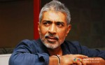 Prakash Jha Promoting Chakravyuh Movie At RED FM 93.5