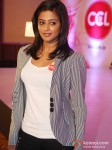 Priyamani At Press Conference Of (Celebrity Cricket League) CCL T20 Season 3