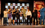 Priyanka Desai, Sagarika Ghatge, Neha Dhupia, Emraan Hashmi, Aditya Pancholi And Shailendra Singh At Rush Movie Music Launch Pic 4