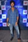 Purab Kohli At Rajiv G Menon's Thundergod Book Launch