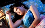 Radhika Roy In Login In Movie Stills Pic 3