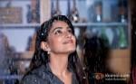 Radhika Roy In Login In Movie Stills Pic 2