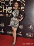 Raghini Khanna At Colors People's Choice Awards