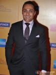 Rahul Bose At 14th Mumbai Film Festival Opening