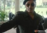 Rahul Bose In Midnight's Children Movie Stills