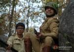Raj Kumar Yadav In Chittagong Movie Stills Pic 2